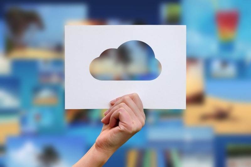 Cloud misconceptions - October blog small